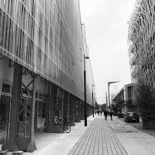 bureau d etude nantes bureau d études tribu conception de bâtiments et projets urbains