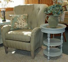Smith Brothers Sofa 396 by Clayton Marcus High Back Chair Living Room Pinterest Living