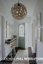 Beautiful Dining Room Chandeliers Nice Funky Design Ideas Modern Wood