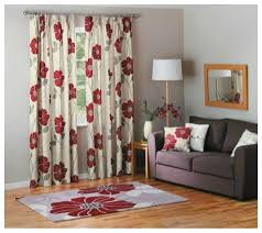 Amazon Uk Living Room Curtains by The 25 Best Cream Pencil Pleat Curtains Ideas On Pinterest