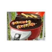 Char Broil Patio Bistro Electric Grill Instructions by Char Broil Patio Bistro Infrared 240 Square Inch Electric Grill