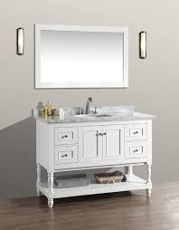 Wayfair Bathroom Vanity Accessories by Darby Home Co Amie 48