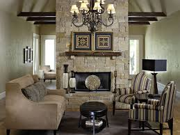 Candice Olson Living Room Pictures by Living Room Decor Ideas Eclectic Candice Olson Living Rooms