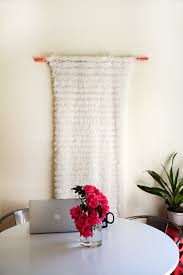 Do You Love Moroccan Wedding Blankets This Simple DIY Will Give The Look