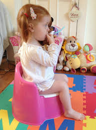 Potty Training Chairs For Toddlers by Potty Chair Or Potty Seat Don U0027t Skip This
