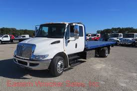 Used Carriers For Sale Archives | Eastern Wrecker Sales Inc Used 1990 Intertional 4700 Wrecker Tow Truck For Sale In Ny 1023 Tow Trucks For Seintertional4300 Ec Century Series 10 7041 Trucks Built By Wasatch Equipment Used Rollback Sale Ford F650 Wikipedia West Way Towing Company In Broward County Mylittsalesmancom Intertional Harvester Other Truck Home Tristate For Sale Missouri 1998 Pinterest