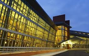 Harlem Hospital Mural Pavilion Address by The 30 Most Architecturally Impressive Hospitals In The World