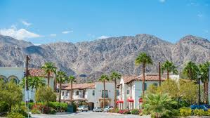 10 Best La Quinta (CA) Hotels: HD Photos + Reviews Of Hotels In La ... Bark Box Coupon Code Fanatics Travel Tpc Louisiana Coupons Dollar Car Promo Codes For La Quinta Bath And Body Works Buena Vida La Inn Livingsocial Restaurant Deals How To Find Travelocity Codes In 2019 Skyscanner Discounts Inner Eeering Untitled Points Prizes Free Coupon Code Make Money Online 25 One Day Discount 2018 Book Of Positions Korean Bath House