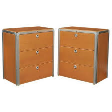 Best 25 Modern file cabinet ideas on Pinterest