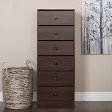 Ikea Hopen Dresser Dimensions by Ikea Hemnes 3 Drawer Dresser Recall Black Lacquer Tall Bedroom