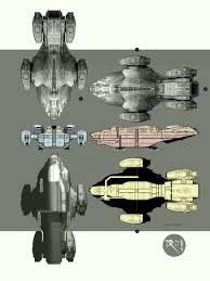 Starship Deck Plan Generator by Corey U0027s Sheets Works In Progress Star Wars Rp Chaos