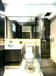 master bedroom with open bathroom ideas home architec ideas