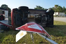 Palm Coast Woman Hospitalized Following 2-SUV Wreck On US1, By Hess ... How Much Is A Hess Truck Collection Worth Best Resource Toy And 2 Racecars 2003 Colctible Ebay Of The Year List Car Reviews 2018 Colctibles Price Glasses Bags Signs Trucks Classic Toys Hagerty Articles Capable Careful Comprehensive Rissers Poultry Inc Winross Inventory For Sale Hobby Collector Fort Lauderdale Trirail Train Involved In Fatal Crash Near Vintage Tonka Halls Toybox Used Action Figures Peterbilt Dump Trucks For Sale This Is Where You Can Buy The 2015 Fortune