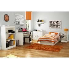 simply basics 3 drawer dresser white south shore target