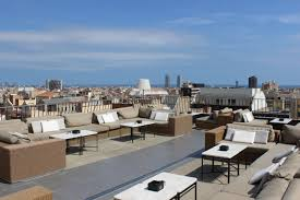 Barcelona Rooftop Bars: Drinks With A View 19 Best Images About Spanish Travels On Pinterest Trips Caves Best Barcelona Rooftop Hotel Bars The Rooftop Lounge Bars In This Summer A French Bar 9 Venues To Watch Live Sports Linguaschools W Hotels Wet Rates Guaranteed Europe Top Drink The Cheap Terraces 6 Cocktail Descubre Y Sus Drinks With A View Tapas Restaurants And