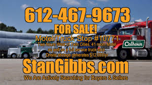 Motel/Truck Stop For Sale - THE GIBBS GROUP Commercial Truck Fancing 18 Wheeler Semi Loans 2016 Freightliner M2 106 Cab Chassis For Sale Salt Lake Profitable Business Other Opportunities Hshot Hauling How To Be Your Own Boss Medium Duty Work Info Brokers In Sydney Melbourne And Brisbane 2006 Class Rollback Truck For Sale Sold Dump Trucks Surprising Tri Axle By Owner Photos Mobile Retail Google Search Pinterest Truck Garage Repair Property For Sale Exchange Trucking Pros Cons Of The Smalltruck Niche Ordrive Trailers E F Sales Cupcake To Start A Trucking