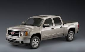 2010 GMC Sierra Hybrid | GM Authority Feel Retro With The Sierra 1500 Desert Fox Garber Buick Gmc 2017 Pricing For Sale Edmunds New Base Regular Cab Pickup In Clarksville Capitol Baton Rouge Serving Gonzales Denham Logo Brands Free Hd 3d Adorable Wallpapers 2018 Indepth Model Review Car And Driver Gm To Unveil 2019 Next Month Detroit Driveoffthelot A Lifted Truck Today 2016 Gmc Trucks Redesign Price Release Concept Specs Changes Pricted Be Picture Used Crew