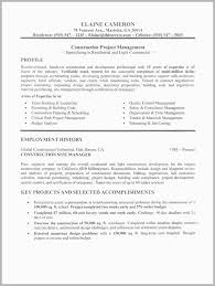 Construction Worker Job Description For Resume Luxury Examples And Samples