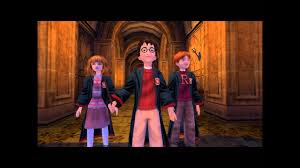 Stream Harry Potter And The Chamber Of Secrets With Plejmo