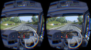 Virtual Dating Games Online Truck Driving Games To Play Online Free Rusty Race Game Simulator 3d Free Download Of Android Version M1mobilecom On Cop Car Wiring Library Ahotelco Scania The Download Amazoncouk Garbage Coloring Page Printable Coloring Pages Online Semi Trailer Truck Games Balika Vadhu 1st Episode 2008 Mini Monster Elegant Beach Water Surfing 3d Fun Euro 2 Multiplayer Youtube Drawing At Getdrawingscom For Personal Use Offroad Oil Cargo Sim Apk Simulation Game