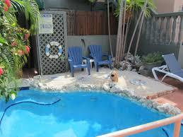 El Patio Motel Key West by Suite Dreams Inn By The Beach Key West Fl Booking Com