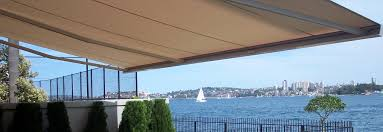 4.5m X 3.5m Retractable Folding Arm Awning Heavy Duty Full ... Awntech 12 Ft Key West Full Cassette Retractable Awning 120 In Awnings Amazoncom 12feet Fullcassette Manual Stobag Tdi Design Pinterest Paddington Brisbane Bliss Luxury Selection Blinds Google Ae Replacement Fabric Parts Image Detail For Millennium Folding Arm Melbourne 16 Right Motor