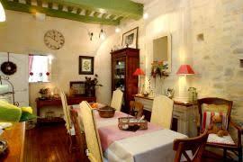 chambre hote bayeux chambres d hôtes le petit matin à bayeux 14400