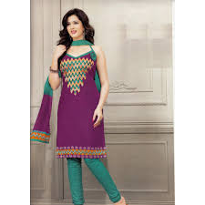 charu boutique indian dresses online indian clothing buy