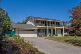 100 Saratoga Houses 19381 Via Real Dr SARATOGA CA 95070 5 Beds3 Baths