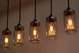 chandeliers design amazing menards pendant lights bathroom light