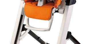 Peg Perego High Chair Siesta Cover by Peg Perego Siesta Highchair Review Socialcafe Magazine