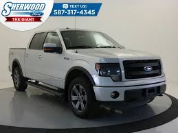 2014 Ford F-150 Lariat Sherwood Park AB 25638653 2013 Ford F150 Supercrew Ecoboost King Ranch 4x4 First Drive Limited Autoblog Most American Truck Tops Lists Again With The 2014 Raptor Hd Wallpapers Pictures Of Cars These I Used Xlt At Rev Motors Serving Portland Iid 17972377 Lariat Chrome Pkg Crew Cab Navigation Fx2 Tremor Wnavigation Saw Mill Auto Review Adds Sporty Looks To A Powerful Naias Special Edition Live Photos Super Duty F250 Srw 4wd 156 Vs Chevy Silverado Appleton Wi