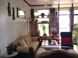 Buy A For Rent - Elegant Brand New European Style Condo ...