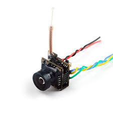 Eachine US65 UK65 FPV Racing Drone Spare Part AIO 5.8G 700TVL 25mW VTX FPV  Camera Smartaudio Ready Eft Promo Code Crc Cosmetics Coupon Code Camera Ready New Era Discount Uk 18 Newsletter Templates And Tips On Performance Why Sephora Failed In Hong Kong Despite A Market For Proscription Beauty Box Stick Foundation By Lcious Cosmetics Full Coverage Cream Easy To Blend Hydrating Formula Vegan Crueltyfree Makeup When Does Burberry Go Sale 10 Best Tvs Televisions Coupons Codes Nov 2019 Instant Glass Skin Glow With Danessa Myricks Dew Wet Balms Only Average Mom May 2013 December 2018 Justice