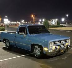 100 Trucks And Cars For Sale On Craigslist Box Chevy Truck Resilientoneco