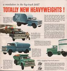 GM 1960 Chevy Truck Sales Brochure Ab Big Rig Weekend 2007 Protrucker Magazine Canadas Trucking Best Free Clipart Red Fire Department Truck Engine Royalty Vector Kidirace Rc Remote Control Durable Easy To 2016 Nissan Titan Xd Test Review Car And Driver Supchargers In The Desert Lt4 Trophy At Danzio Performance Who Makes The Best Diesel Truck Page 28 Arboristsitecom Pickup Trucks To Buy In 2018 Carbuyer 2012 Of Year Ford F150 Motor Trend 9 Fantastic Toy Trucks For Junior Firefighters Flaming Fun Gm 53 Liter V8 Ecotec3 L83 Info Power Specs Wiki 1957 Chevy Quiksilver Genho Best Barra Turbo Sound Compilation Youtube