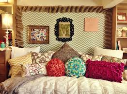 Pottery Barn Throw Pillows by Hobby Lobby Throw Pillows 85 Cool Ideas For Decorative Pillows For