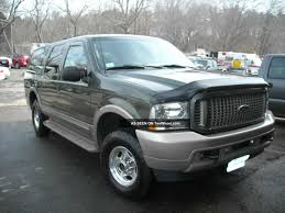 2003 Ford Excursion Eddie Bauer Edition 6. 0l Diesel 4x4 Bigrobs 94 Bronco Eddie Bauer My Buds Ford Truck Club Gallery Alex Lieders 1995 F150 On Whewell 2005 Excursion Eddie Bauer By Owner In Brooklyn Ny 11223 50 Ford Explorer Wx6r Shahiinfo 2003 Expedition Best Image Gallery 112 Share Pickup Truck Item 5369 Sold 1998 Edition 118 By Ut Models Flickr 2006 4dr 46l 4wd West Gate Leasing 1993 Review Rnr Automotive Blog Pickup For Sale Video Youtube 1996 F 150 2wd Automatic Rare