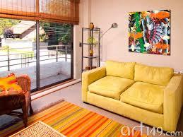 3d bilder für die wand www art149 de bilder für wohnzimme