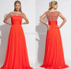 cheap dress european buy quality dress code dresses directly from