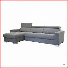 chaise longue leclerc chaise longue leclerc a propos de canapé d angle leclerc