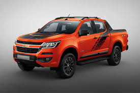 2018 Chevrolet Colorado High Country Storm Is Best-in-Class Speced ... 2014 Chevrolet Silverado High Country And Gmc Sierra Denali 1500 62 2019 Chevy 4x4 Truck For Sale In Pauls Big Dump Goes On Highway Stock Photo Picture And Used Cars Grand Junction Co Trucks Pine New Car Models 20 2018 4wd Crew Cab 1435 2016 2500hd Greensboro Nc Vin 24 Clock Thmometer The Lakeside Collection For Fort Lupton 80621 Auto Delivers A Premium Package Curates Pandora Station With 100 Best Songs
