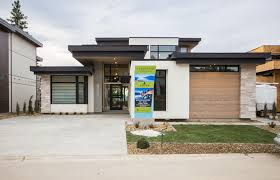 100 Gibson Custom Homes Lakestone THREE SHOW HOMES IN BENCHLANDS ARE NOW OPEN Lakestone