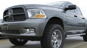 More Than 440,000 Dodge Ram Trucks Recalled Due To Fire Hazard ... Dodge Ram Trucks For Sale In Newmarket S B Keswick Motors Best 25 2500 Cummins Ideas On Pinterest Future Trucks Two Cummins Powered Built Baja Engine Swap Depot 1950 Truck Hot Rod Network Used 2010 1500 4x4 For Northwest Motsport Wheel Hero Specializes Rimfancing Available At Httpwww Rewind M80 Concept Should Build A Compact 2005 Slt City Tx Brownings Reliable Cars Ram Dealer Near Spartanburg South Carolina What Ever Happened To The Affordable Pickup Feature Car Awesome Camo Lifted Off Road Wheels 2015 Rebel Detroit Auto Show