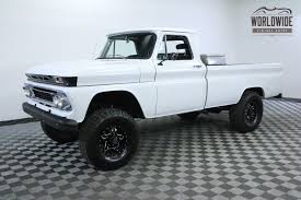 1966 GMC TRUCK 4X4 Restored. Fuel Injected V8! Dana Axles ... 1966 Gmc Truck 4x4 Restored Fuel Injected V8 Dana Axles China Truck Front Axles Whosale Aliba Narrowing Gm Truck To Fit Deep Lip Wheels Tech Howto Gallery Monroe Equipment Live Axle Thirdwiggcom How Car Work It Floats 1935 Chevrolet Auto Volvo Trucks Reduces Csumption With New Rear Axle Aoevolution Fuwa Trailer Suspension Parts Video Youtube New 23k Trailer Axles For Sale 1963 Tipper Double Suppliers And Ultimate For Your Or Dodge Navistar Selects Driveshafts Newest Vehicle