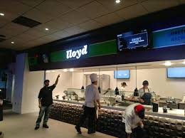 Lloyd (@whereslloyd) | Twitter Food Trucks At Uc Davis Oneclass Blog Lloyd Taco Factory Everything You Want To Know Buffalo Eats Truck Tuesdays Return On April 19th Larkin Square Reefer Cargo Keep Cool We Care Hapaglloyd Badding Bros Farm Market And Garden Center The News Food Truck Guide Buffalos Best Lloyd Is Leaving State Record Lloyds Mixed Plate Home Facebook Why Took So Long Mission Dos By Kickstarter Big Tastes Like A Mac In Taco Only With Locally