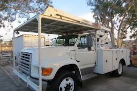Inventory Trucks For Sales Bucket Sale Forestry Firstfettrucksales On Twitter Come To Source New And Used Endless Benefits Of Heavy Duty Direct Blog Suspirodovento Buying 2008 Freightliner Truck With Liftall Crane For 2006 Gmc 7500 Forestry Bucket Truck City Tx North Texas Equipment Inventory Available To Start 2018 Royal Boom In Maryland Used On Big C7500 Truck Sale Youtube