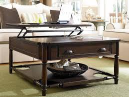 Paula Deen Furniture Sofa by Decorating Cozy Bedroom Design By Paula Deen Furniture With Solid