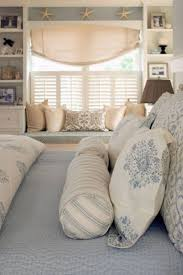 Best 25+ Sheet Thread Count Ideas On Pinterest   White Couch Decor ... The 10 Best Places To Buy Bedding Bed Frames Wallpaper High Definition Unique Kids Beds Pottery Luxury Hotel Sheets My Review Of Expensive Linens And Affordable 25 Sheet Sets Ideas On Pinterest Pillowcase What Are The Paisley Sheets Beautiful Flowers Macys Collection 600 Thread Count Review Amazoncom Utopia Soft Brushed Microfiber Wrinkle Fade 20 2017 Reviews Top Rated