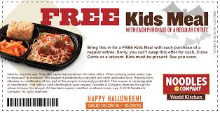 Noodles & Company Promo Codes & Coupons February 12222 Sunfood Coupon Code Best Way To Stand In Photos Limited Online Promo Codes For Balfour Wet N Wild 30 Off Annie Chuns Coupons Discount Noodles Co Pompano Train Station Crib Cnection Activefit Direct Italian Restaurant Coupon Ristorante Di Pompello Z Natural Foods O1 Day Deals Miracle Noodle Code Save 10 On Your Order Deliveroo Off First With Uob Uber Eats Promo Codes Offers Coupons 70 Off Oct 0910 Pin On Weight Watcher Recipes